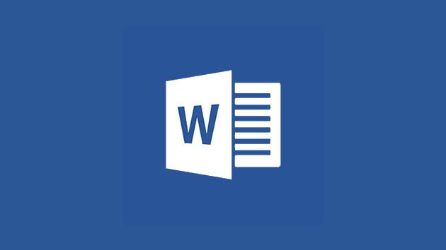 """在Word 2013文档中,用户可以将特定文字设置为隐藏文字进行简单保密(什么?还有这功能?但并没卵啊)。虽然这种功能并不常用,但我还是要给大家讲一下,万一用到了呢?下面就介绍一下具体的Word 2013文档中隐藏文字和显示隐藏文字的方法实现方法。 1.设置隐藏文字 用户可以在Word 2013""""字体""""对话框中将特定文字内容设置为隐藏文字,操作步骤如下所述: 1."""