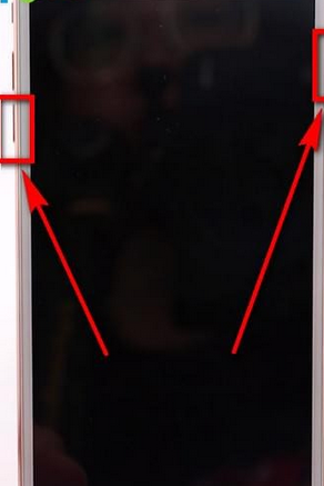 苹果手机出现打不开的具体解决方法